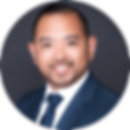 Carl Dulay, Controller, Parkview Financial