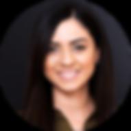 Karina Parada, Marketing Director, Parkview Financial