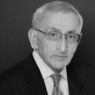 Dar Rahimian, Senior Advisor | Parkview Financial
