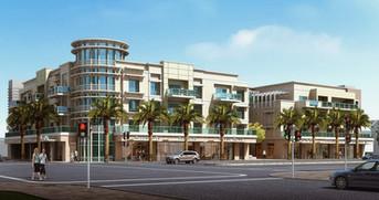 $6M Recent Loan Closing in Long Beach, CA