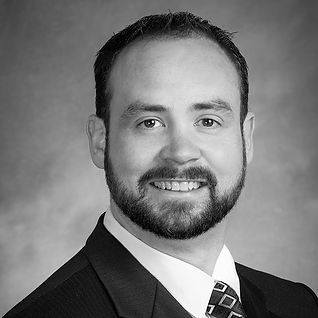 John Buchhalter, Construction Loan Manager | Parkview Financial