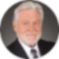 Larry Perry, Loan Originations, Parkview Financial