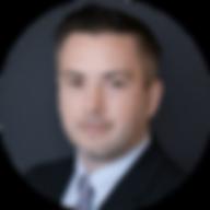Marty Friedemann, Senior Underwriter, Parkview Financial