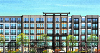 Parkview Closes $56M Construction Loan for Hospital-to-Homes Conversion