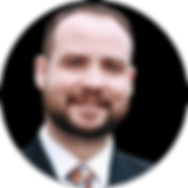 John Buchhalter, Construction Loan Manager, Parkview Financial