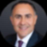 Paul Rahimian, CEO, Parkview Financial