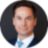 Austin Carlson, Head of Sales, Investor Relations, Parkview Financial