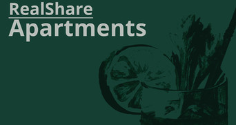 Meet Parkview at RealShare Apartments
