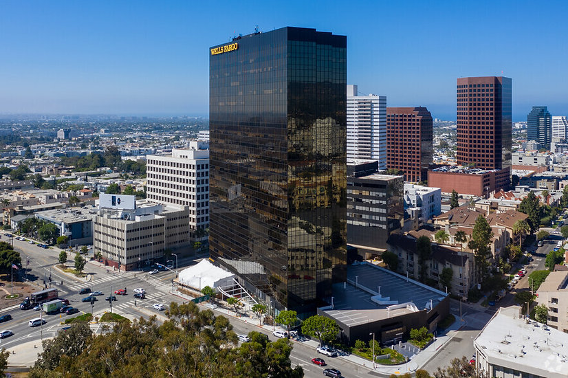 11601-wilshire-blvd-los-angeles-photo-2-
