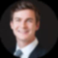 Andrew Benton, Managing Director, Parkview Financial