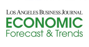 Meet with Parkview at LABJ Economic Forecast & Trends