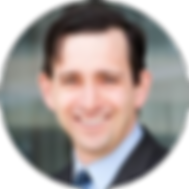 Allan Hiller, Senior Underwriter, Parkview Financial