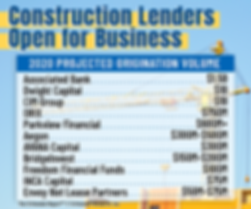 FIN 04-06-2020 Construction Lenders.png