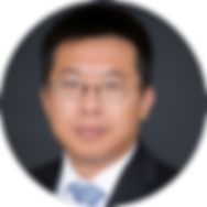 Frank He, Managing Director, Parkview FInancial