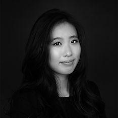 Esther Kim- BW.jpg