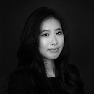 Esther Kim, Executive Assistant   Parkview Financial