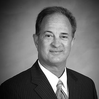 Doug Esteves, Senior Loan Originator, Parkview Financial
