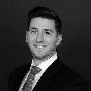 Drew Weinstein, Investor Relations & Operations Associate   Parkview Financial