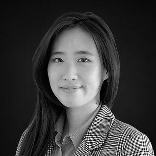 Esther Kim-mBW.jpg