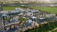 $28M Retail Lifestyle Center