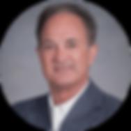 Doug-Esteves-compressor.png