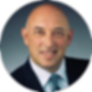 Fabio Baum, Managing Director, Parkview Financial