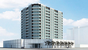 Parkview Financial Closes $50MM Construction Loan for a 143-Unit Condominium Property in Queens, NY