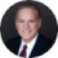 Johnathan Blake, Loan Processor, Parkview Financial