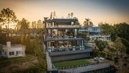 $10M Luxury SFR