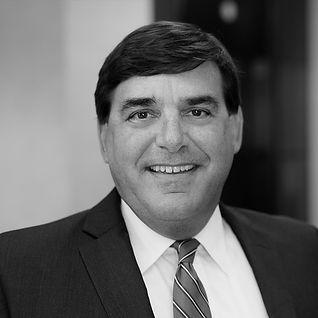 Paul Cleary, Senior Loan Originator | Parkview Financial