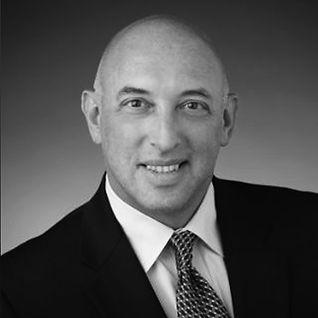 Fabio Baum, Managing Director   Parkview Financial