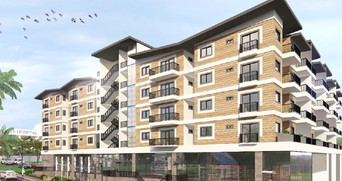 Parkview Provides $28M Construction Loan in National City, CA