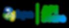 logo_kpn_api_store.png