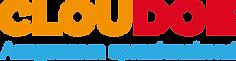 logo_cloudoe.png