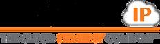 logo_evolveip.png