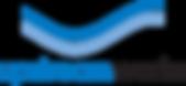 logo_upstreamworks.png