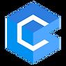 logo_brightcloudgroup.png