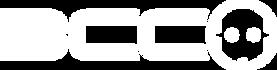 logo_bcc_white.png