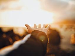 Worship Hand.jpg