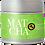 Thumbnail: Japan Beginner's Matcha ORGANIC Tin 30g