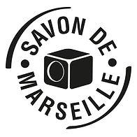logo-savon de marseille.jpg