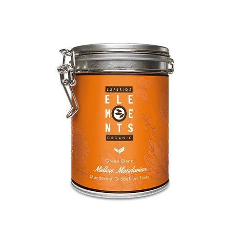 Mellow Mandarine Can
