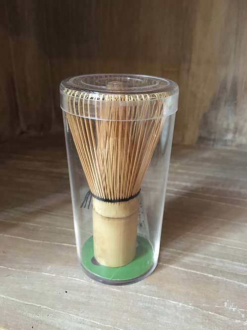 Origineel Japanse Bamboe Garde