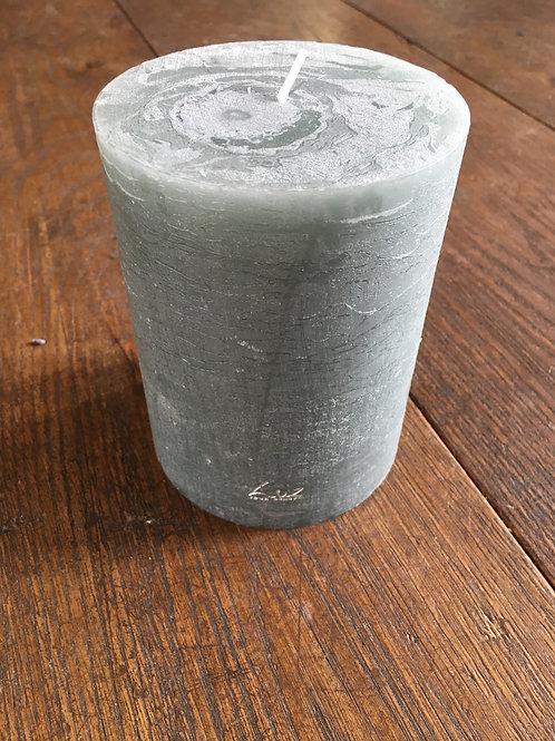 Kaars Sense cilinder SM