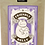 Thumbnail: Friendly Belly herbal