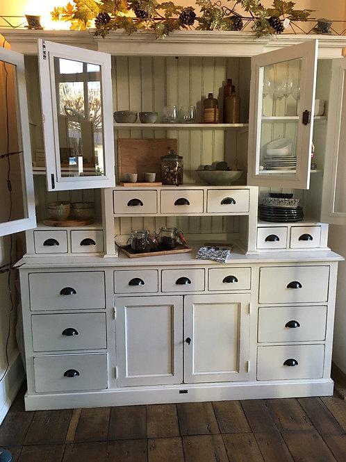 Kitchen kabinet