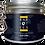 Thumbnail: Finest Halimun Jade Oolong Jade Citrus BIO Tin 60g