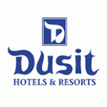 Dusit  Thani Logo.png