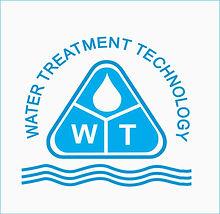 TechWaters Logo.jpg