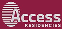 Access Residencies Logo.jpg